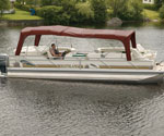 Pontoon Boat Accessories For Southland Pontoon Boats