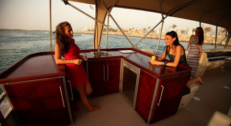 Pontoon Boats Catalogue Luxury Pontoon Boats Fishing Pontoon Boats