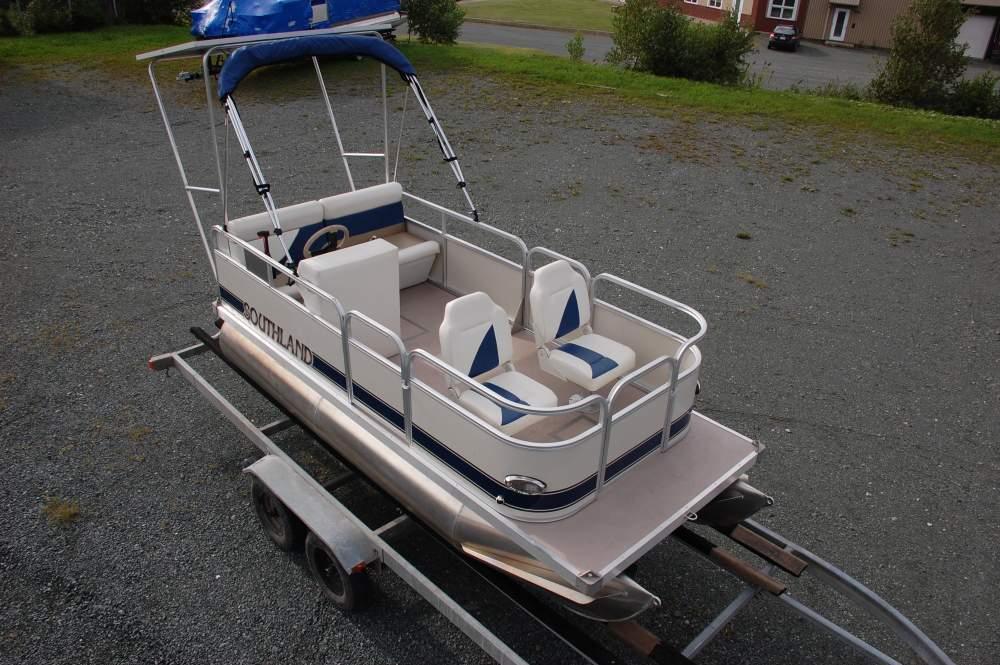 Destin Fl Pontoon Boat Rental 411 Boat Rentals Charlotte