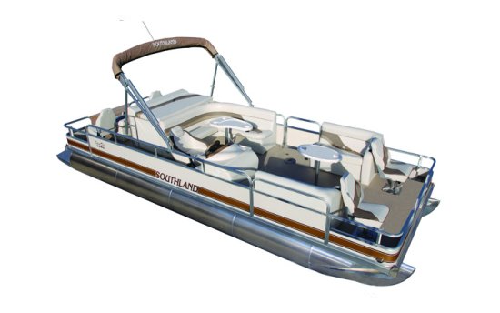 Fishing pontoon boat for fishing and fly fishing including for Best fishing pontoon